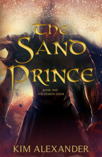 TheSandPrice_Updated_Ebook3 (2)