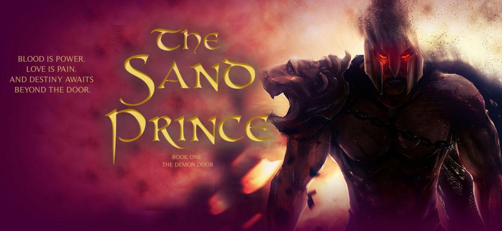 FBBanner-TheSandPrice1